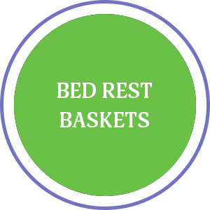 Bed-Rest-Baskets