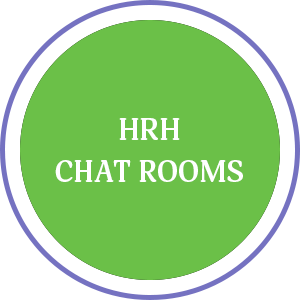 hrh chat rooms