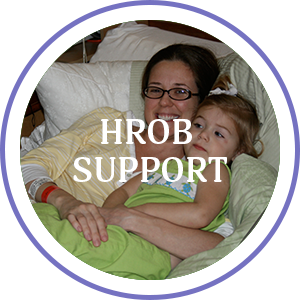 HROB-support-TEXT