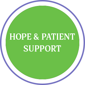 Hope-and-Patient-Support