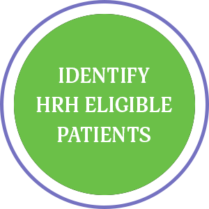Identify-HRH-Eligible-Patients