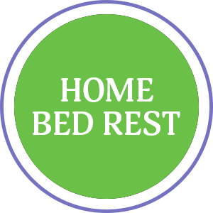 PR-home-bed-rest