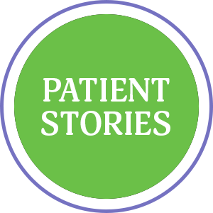 PR-patient-stories