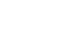 community-foundation-sarasoat