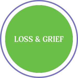 loss-and-grief