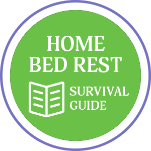 survival-guide-Home-Bed-Rest