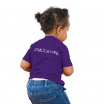 HRH_VIP_Shirt_Back_Toddler_DKpurp_T
