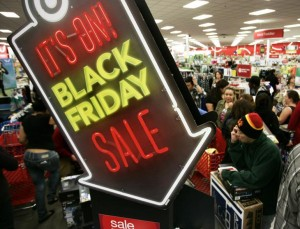 black-friday-2013-store-hours