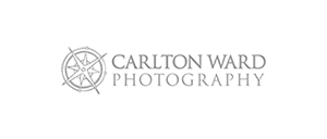 Carlton Ward Photography