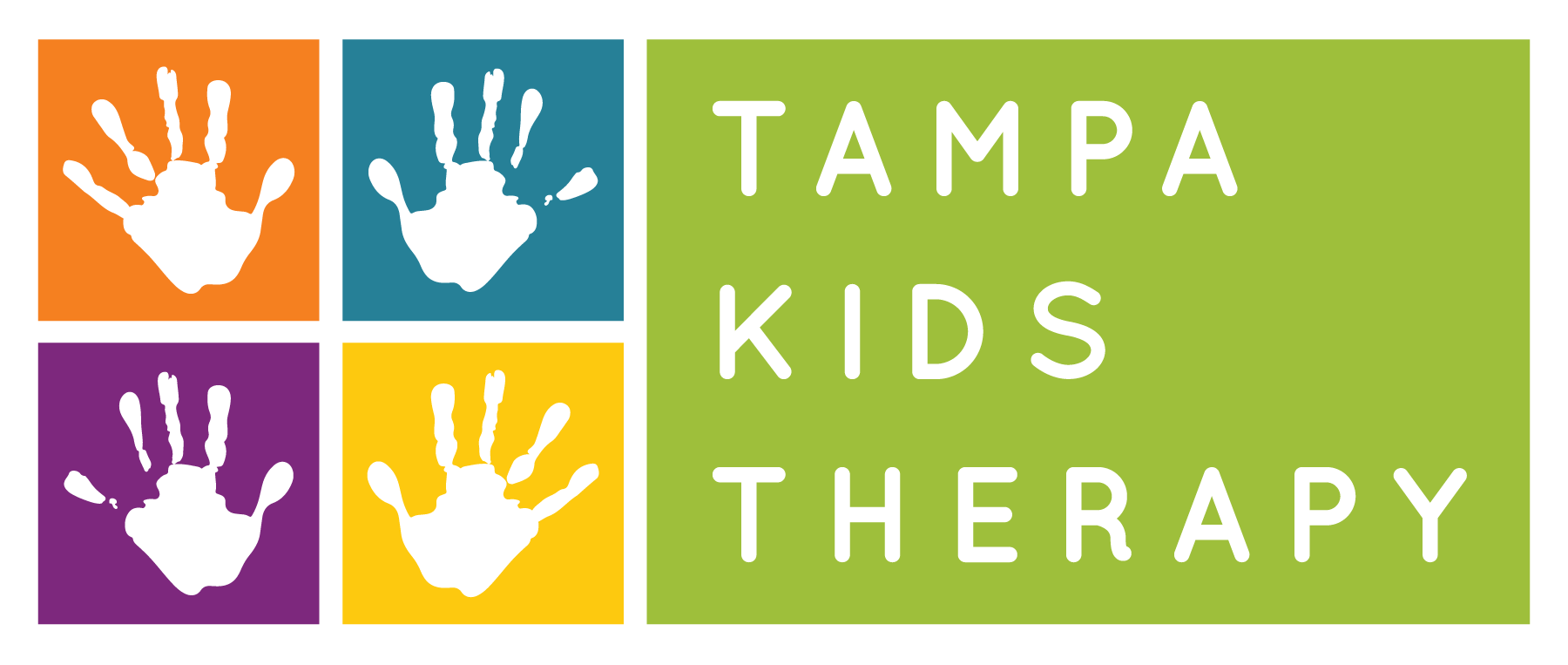 Tampa Kids Therapy