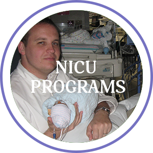 NICU-support-TEXT-2