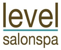 Level Salon Spa