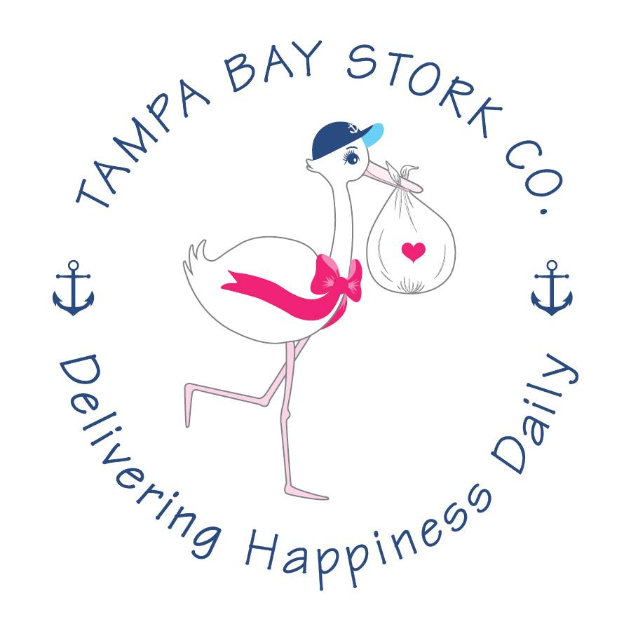 Tampa Bay Stork Co.