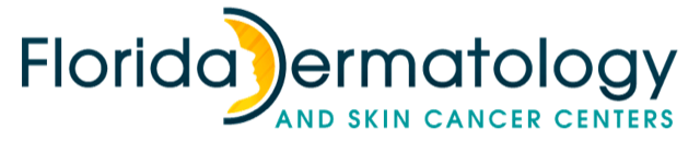 Florida Dermatology and Skin Cancer Centers