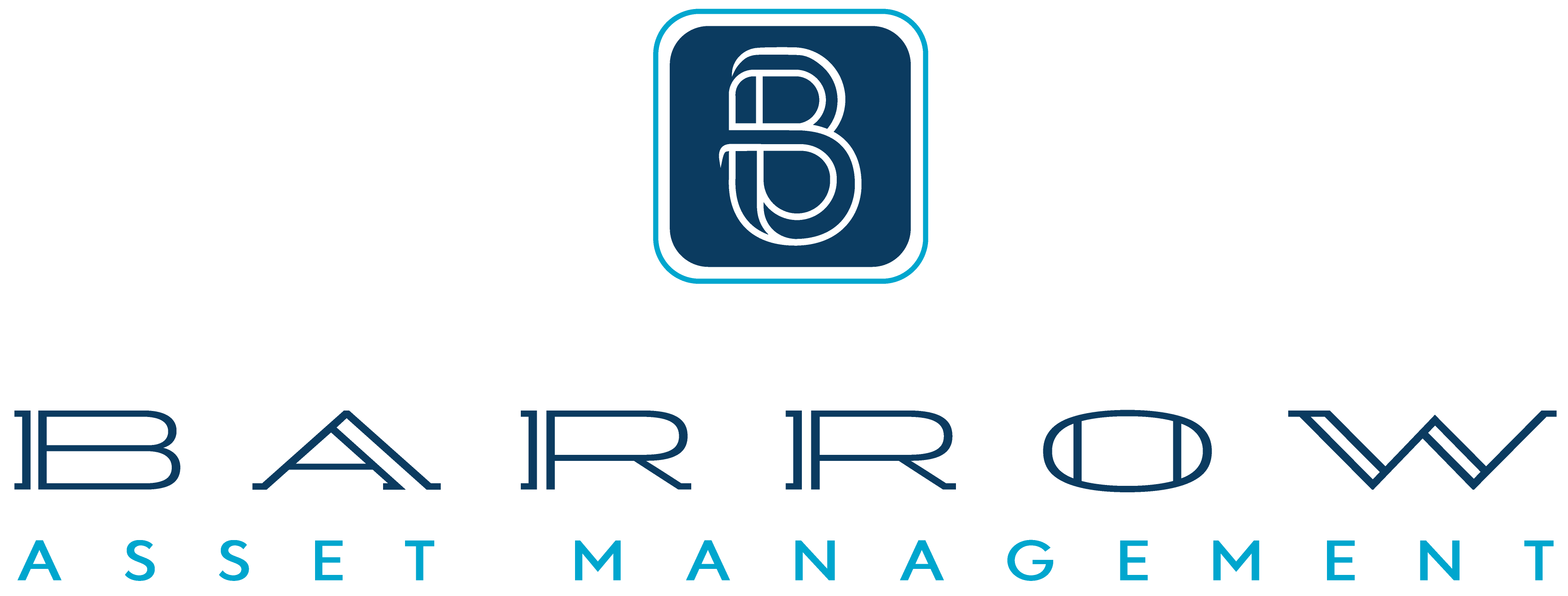Barrow Asset Management