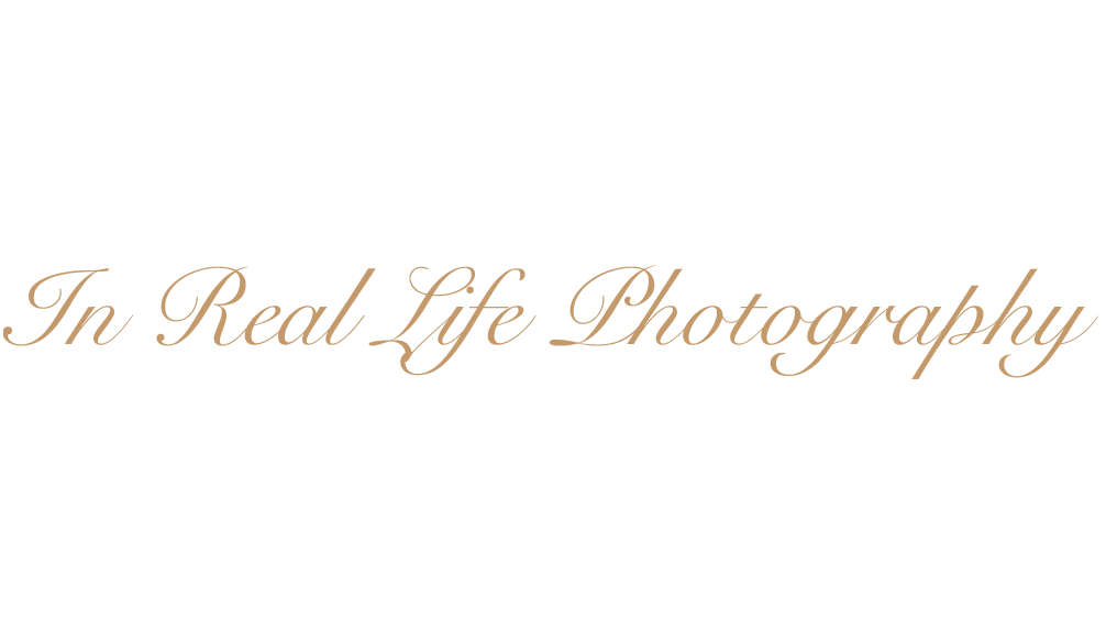 In Real Life Photography